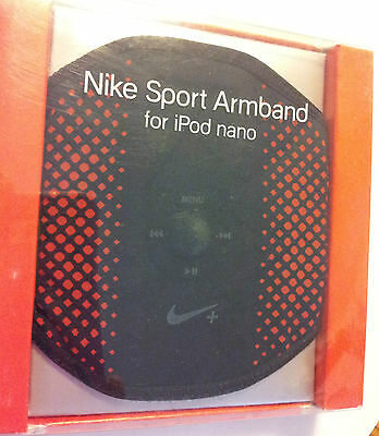 Nike-Sport-Armband-for-iPod-Nano-Fits-IPod-Nano-With-Receiver-AC1126-Color-088