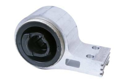 Fits: 2005-2007 Ford Five Hundred; 2008-2009 Ford Taurus; 2005-2007 Mercury Mont