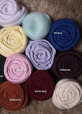 Baby Prop Newborn Photography Prop Stretch Wrap Studio Props Swaddle All Colours