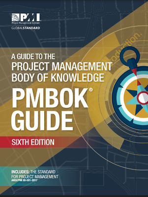 Analog and digital circuits for electronic control system a guide to the project management body of knowledge pmbok guide fandeluxe Image collections
