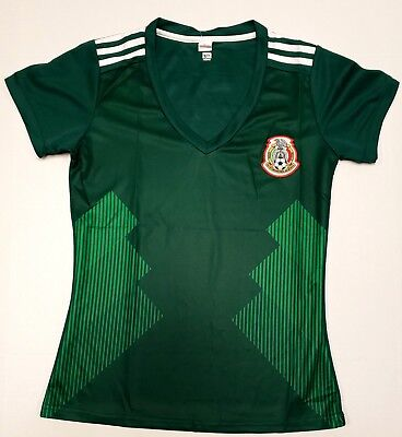 01fb221fa9d07 Mexico JERSEY BLUSA BLOUSE CUSTOMIZE AVAILABLE
