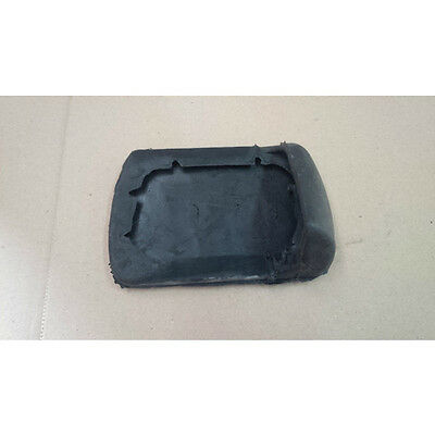 Mercedes Benz brake pedal rubber w906 SPRINTER W639 VITO A1232910082