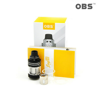 OBS Engine SUB - 5.3ml TF