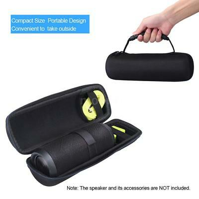Hard Case Travel Carrying Storage Bag Protective Cover for JBL Flip 3/4 & K4P7