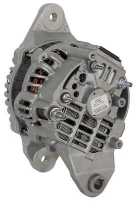 New 80A Alternator Fit Volvo Marine Engines D4-260I D4-300A D6-330D A003Tr5093