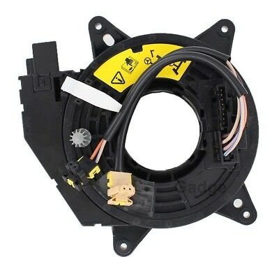Airbag Spiral Cable Clock Spring Squib Ring For LandRover Discovery 3 4 RR Sport