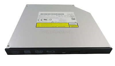 DELL STUDIO SLIM PLDS DH-6E2S DRIVERS WINDOWS XP