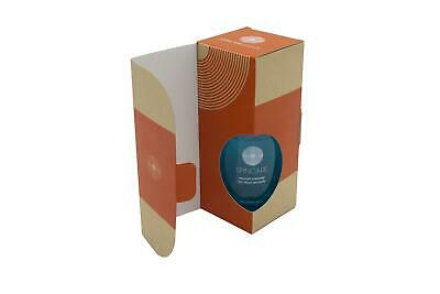 Vinyl Record LP Cleaning Kit 200ml Record Cleaning Solution & Microfibre Cloth