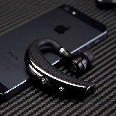 Wireless Bluetooth Headset Sport Stereo Headphone Earphone earbuds Universal