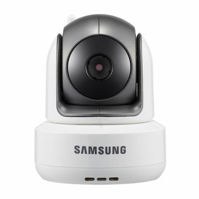 Samsung SEW-3043W Wireless  Baby  Camera Only