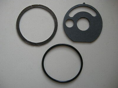 Set of Gaskets For Eberspacher D3W,D4W,D5W,D5WS,D5WZ
