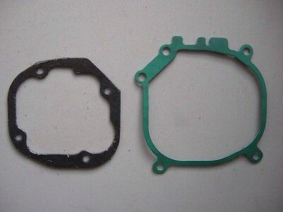 Set of gaskets suitable for a Webasto Airtop 2000ST