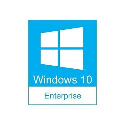 windows 10 64 bit iso with product key