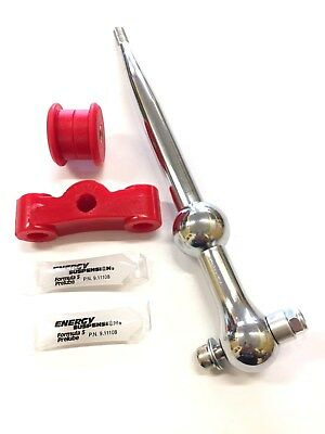 Megan Racing SS-HC88C Short Throw Shifter for 99-00 Honda Civic