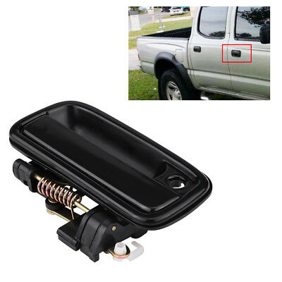 Outside Exterior Door Handle Front Right Driver Side For 1995-2004 Tacoma Toyota