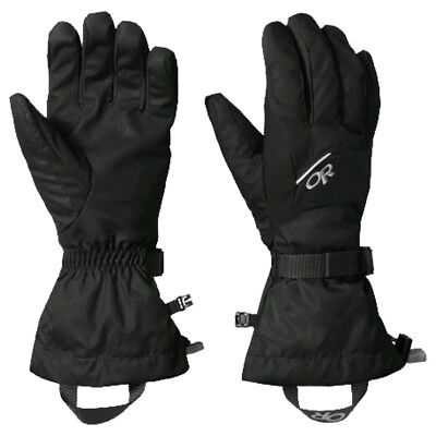 Outdoor Research Adrenaline Gloves Men Ski/Snowboard Handschuhe Herren