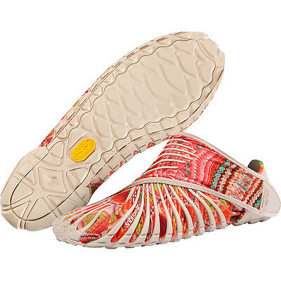 GENUINE Vibram Furoshiki - The Wrapping Sole - only XS and Small sizes left