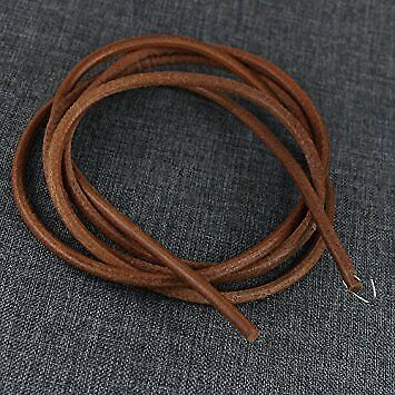 leather belt for pedal sewing machine very good quality SINGER