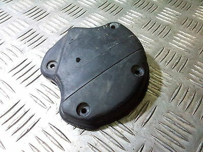Piaggio NRG MC3 Oil pump cover panel