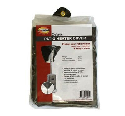 Patio Heater Cover Top