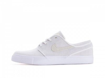 129e46ca63b NIKE SB ZOOM Janoski CVS DC Sail Fossil AH6417-100 New Men s Shoes ...