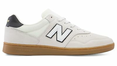 New Balance Numeric - NM 288 Mens Shoes White