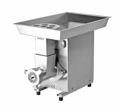 Medoc TM32 Butcher Meat Mincer Machine Tabletop - SPECIAL OFFER Free Shipping