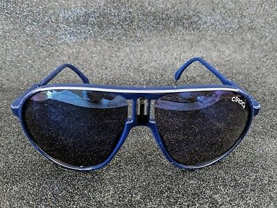 CIROC VODKA Sunglasses - From the Ciroc Pinapple Launch Party - new