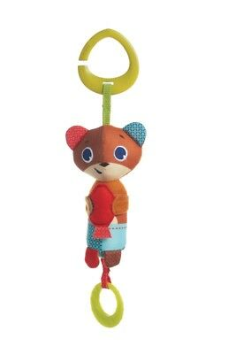 Tiny Love Meadow Days Wind Chime - Isaac