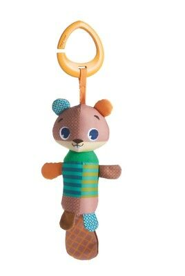 Tiny Love Meadow Days Wind Chime - Albert