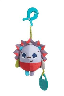 Tiny Love Meadow Days Jumpy Toy - Marie
