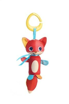 Tiny Love Meadow Days Wind Chime - Christopher