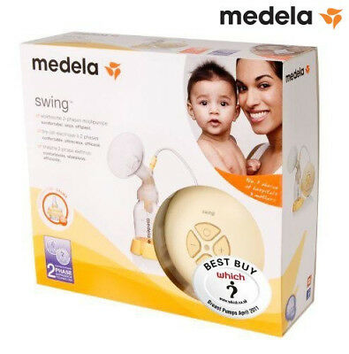 Medela breast pump with Calma,Insulator, Tommee Tippee.NEW MUMS ESSENTIAL bundle