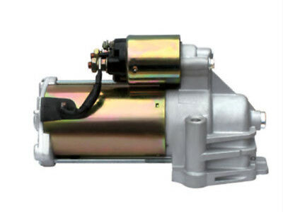 TYC Starter Motor for 2003-2005 Ford Excursion 6.0L V8 pw