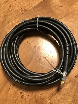 10m extension hose for Wolf electric High Pressure washer