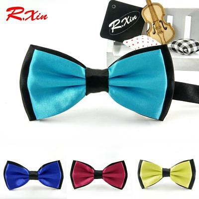 Copy of New 2016  Fashion Brand Tie Formal commercial Bow Tie male married bowti