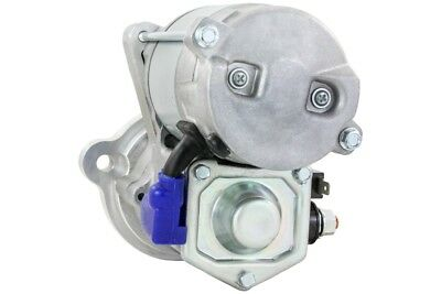 Imi Performance Ccw Starter Fits Chris Craft Boats 283 Gm Engine Mdu7006