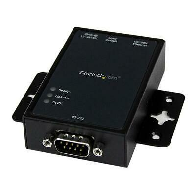 StarTech Device Server Adapter