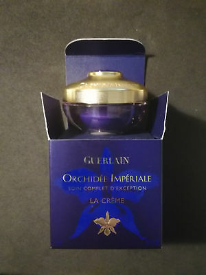 Guerlain Orchidee Imperiale Crema 7ml