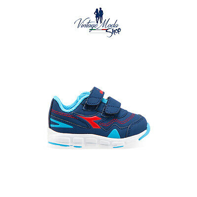 Diadora Game P Calzature Scarpa Donna Uomo Bambino Bambina Running Sport Shoes