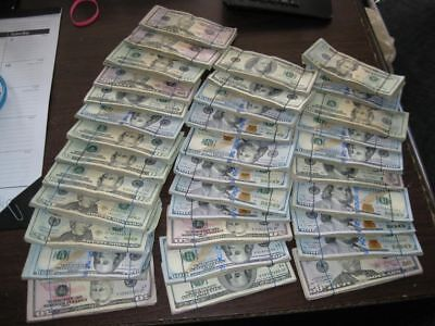 Real Money Guide...........Make $3500 a Week!