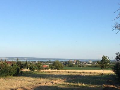 FOR SALE: Holiday home in the beautiful Balaton Lake area in Hungary