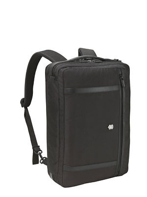 Victorinox Werks Professional 2-Way Carry Laptop Bag 604987