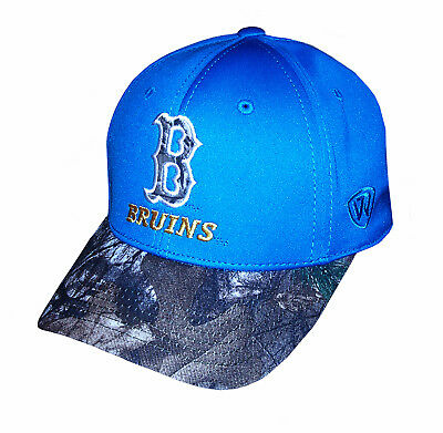 premium selection 37c15 553a1 Ncaa Mens Apparel - UCLA Bruins