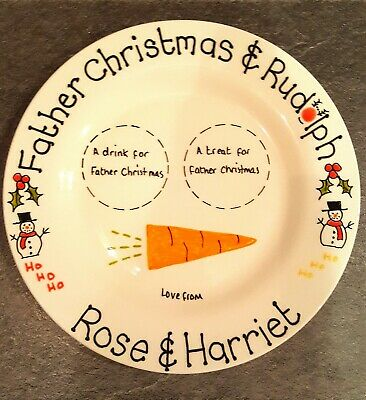 No Longer For Sale For Christmas Delivery - Orders Alredy Placd Will B Delivered