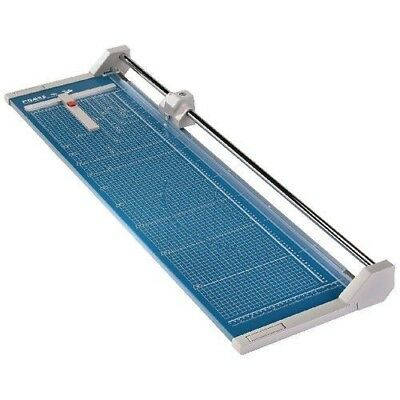 Dahle 556 A1 Professional Paper Trimmer (Pick Up Only) Approx 1 Metre In Length