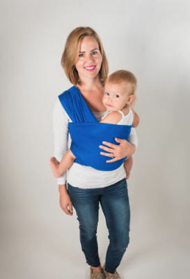 BABY WRAP, SLING ,CARRIER, BREAST FEEDING limited stock, massive saving on RRP