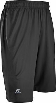 Brand New Men's Basketball Gym Fitness Workout Athletic Shorts S-2XL Fast Dry