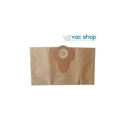NEW  Will-fit  Vacuum Cleaner Bag