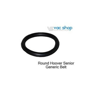 NEW  Hoover Convertible Upright Generic Belt